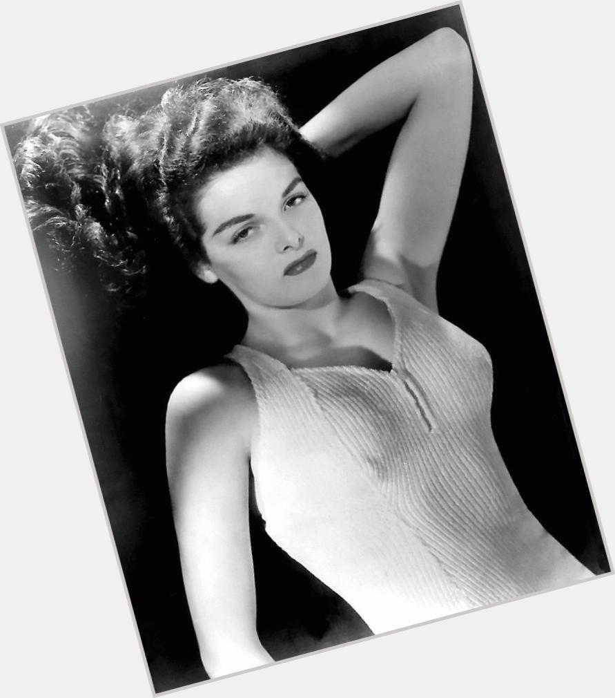 jane russell gentlemen prefer blondes 9.jpg