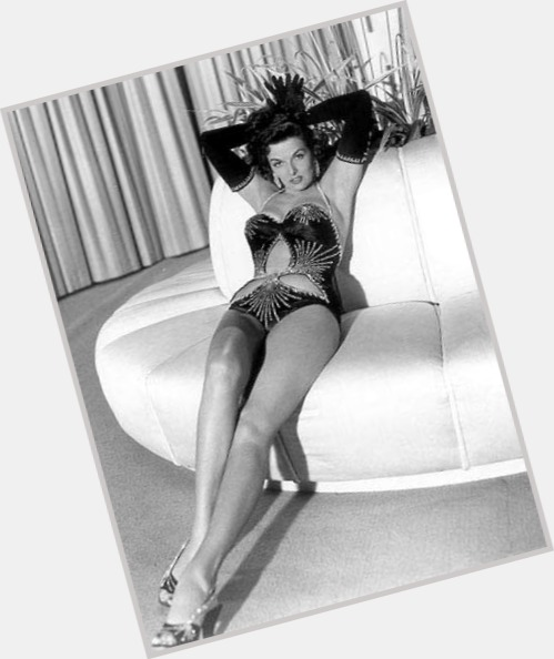 jane russell the outlaw 5.jpg
