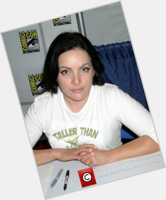 jane wiedlin bill and ted 1.jpg
