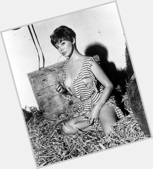 Janet Munro Official Site For Woman Crush Wednesday Wcw