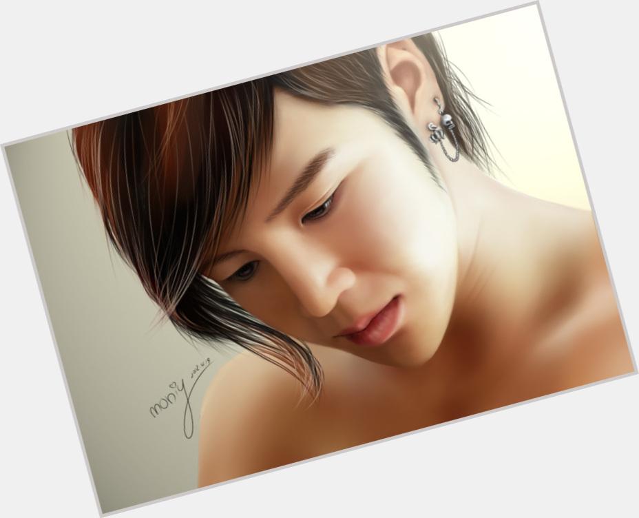 Jang geun suk dating 2011 hyundai 3