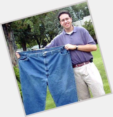 jared fogle new hairstyles 5.jpg
