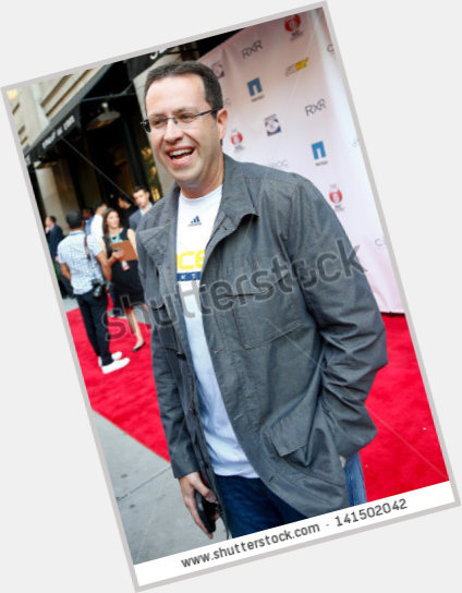 jared fogle katie mclaughlin 11.jpg