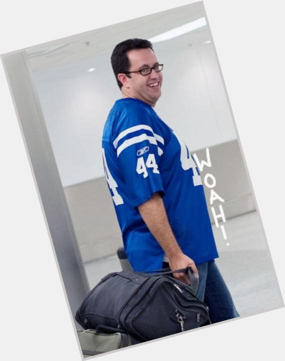 jared fogle subway 3.jpg