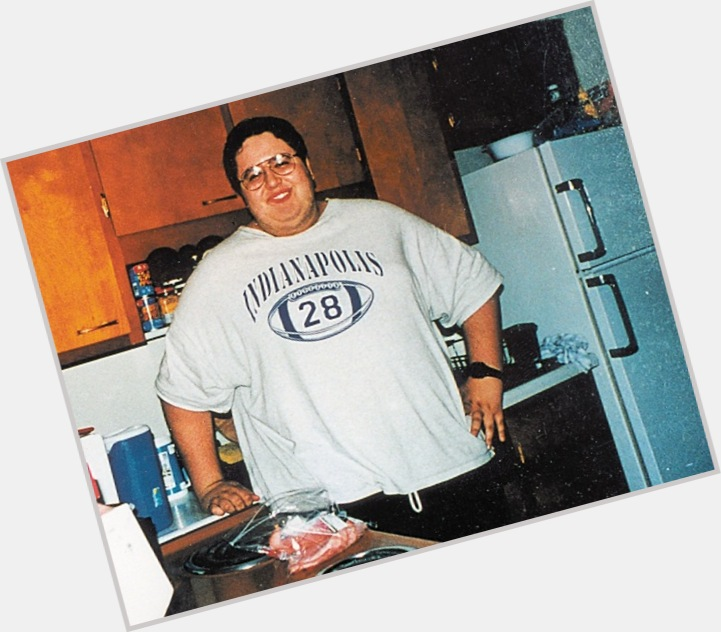 jared fogle weight gain 1.jpg