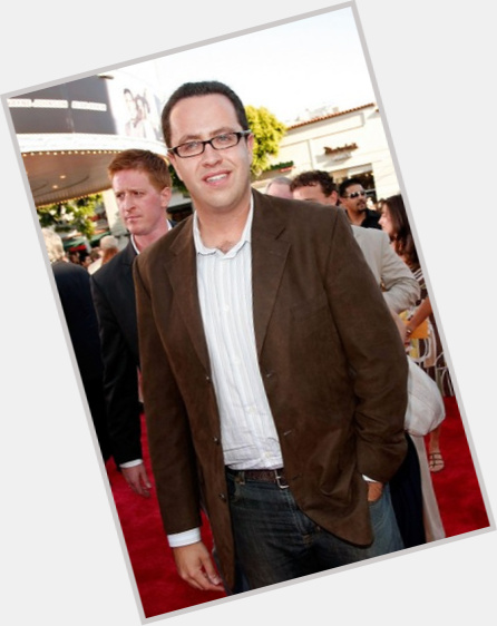 jared fogle weight gain 7.jpg