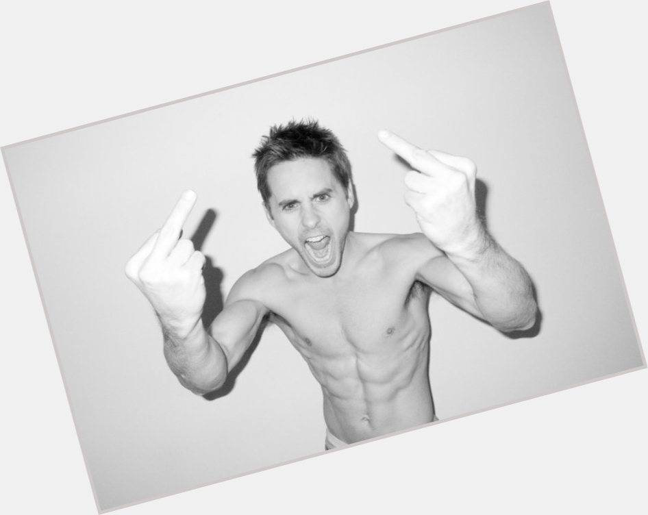 jared leto my so called life 9.jpg