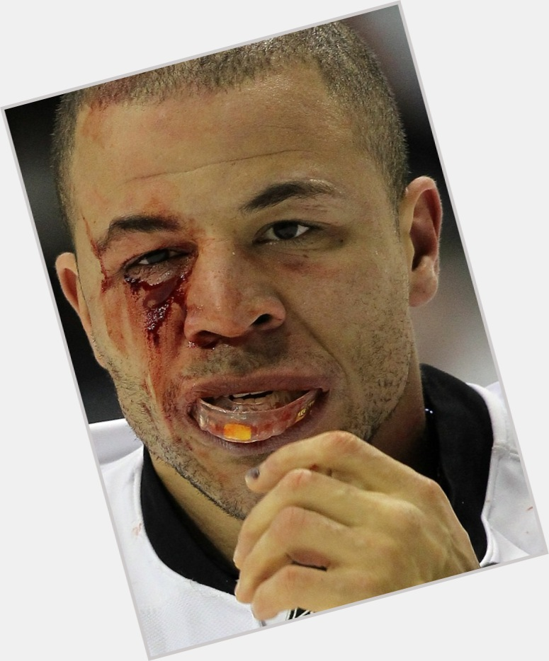 jarome iginla penguins 9.jpg