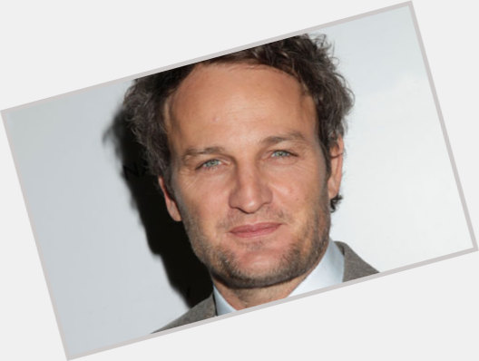 jason clarke zero dark thirty 0.jpg