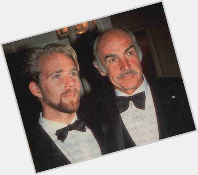 jason connery and sean connery 0.jpg