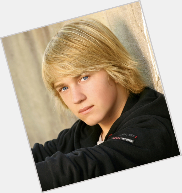 Lds Dating Sites >> Jason Dolley | Official Site for Man Crush Monday #MCM | Woman Crush Wednesday #WCW