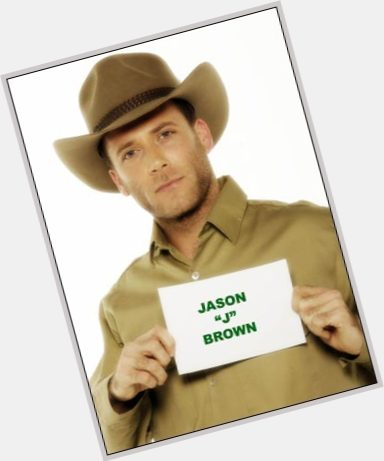 J Brown | Official Site for Man Crush Monday #MCM | Woman ...
