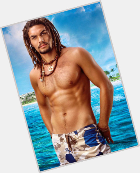 jason momoa game of thrones 6.jpg