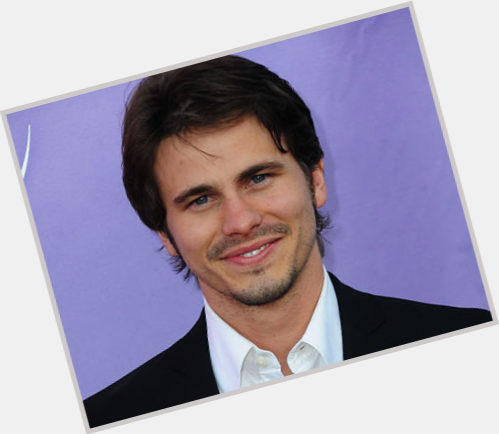 jason ritter with dad 10.jpg