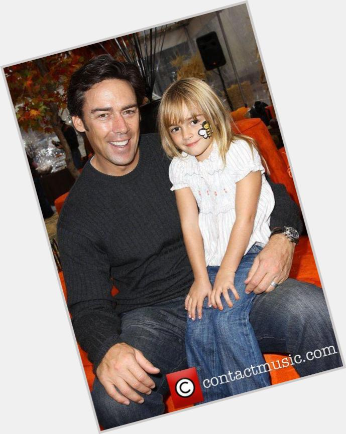 jason sehorn football 1.jpg