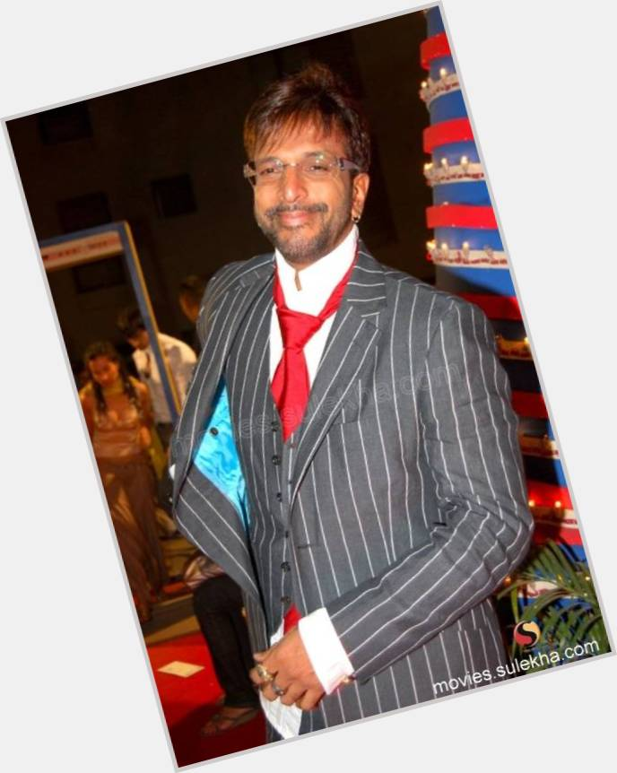 Javed Jaffrey Official Site For Man Crush Monday Mcm