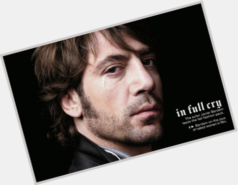 Javier Bardem | Official Site for Man Crush Monday #MCM ... Javier Bardem Movies
