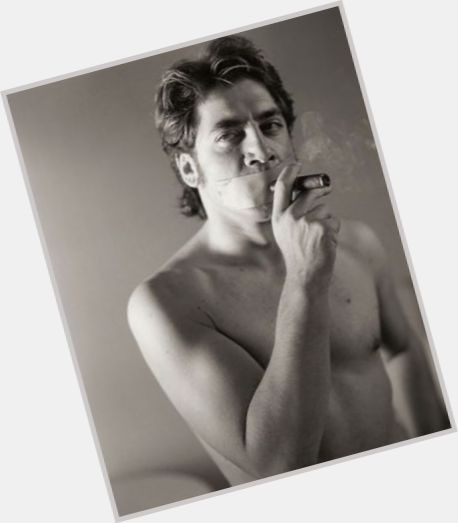 javier bardem young 9.jpg