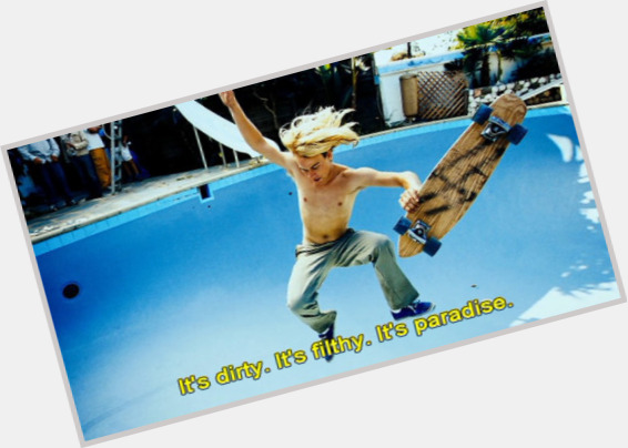 jay adams lords of dogtown 3.jpg