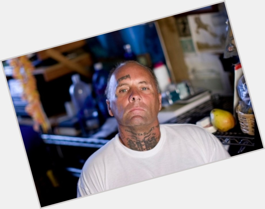jay adams tattoos 0.jpg