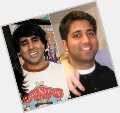 Jay Chandrasekhar | Official Site for Man Crush Monday # ...