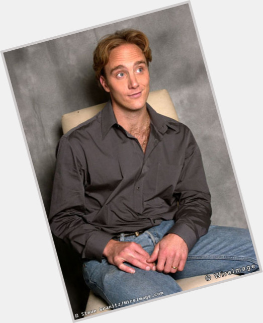 jay mohr picture perfect 8.jpg