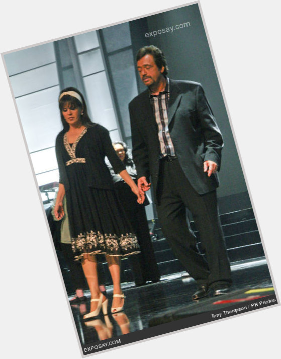 Jay Osmond Official Site For Man Crush Monday Mcm