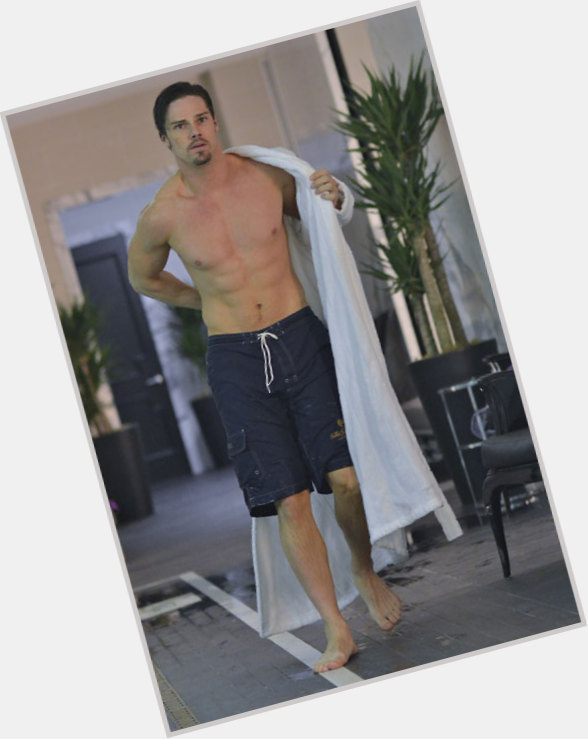 jay ryan body 5.jpg