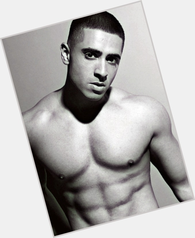 jay sean wife 2.jpg