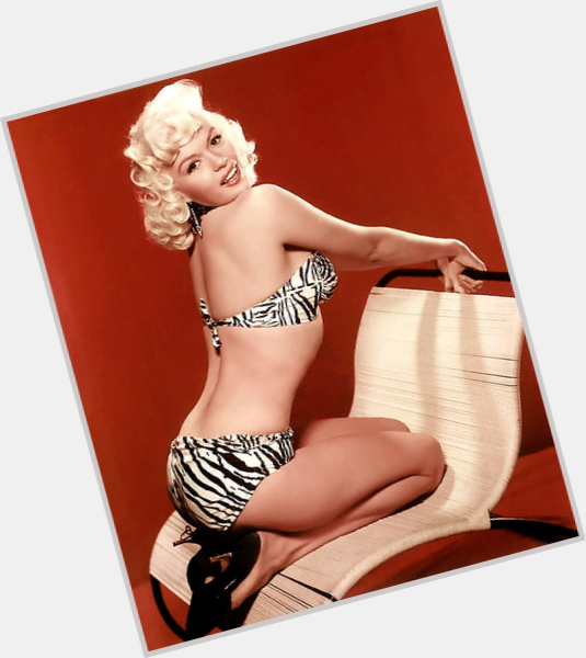 jayne mansfield crash 8.jpg