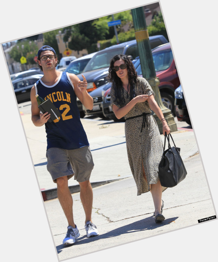 jayson blair and rumer willis 1.jpg