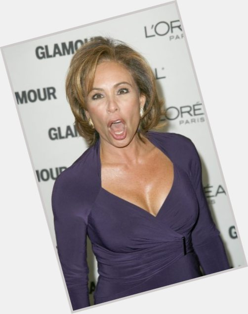 Jeanine pirro sexy pictures