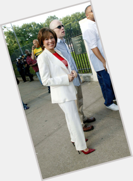Jeanine Pirro Official Site For Woman Crush Wednesday Wcw