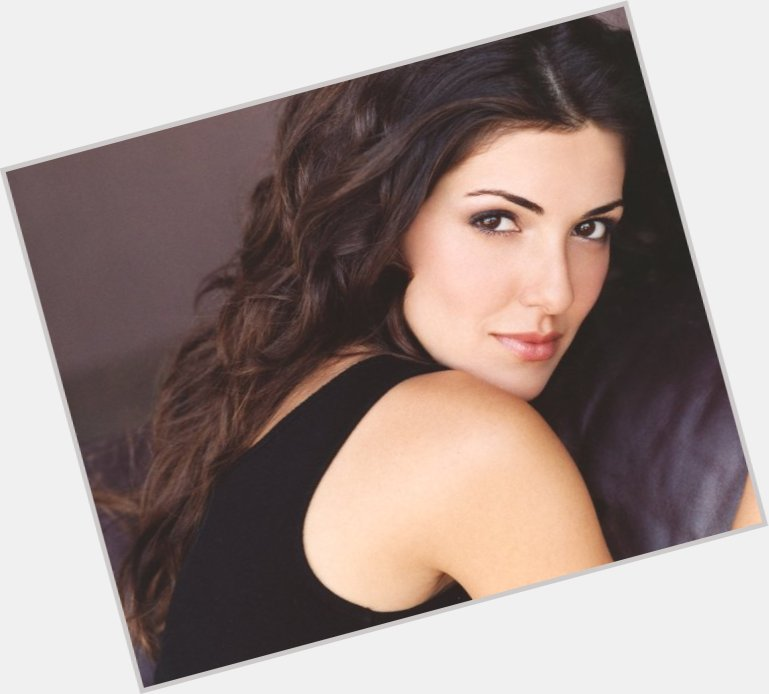 jeannette sousa wikipediajeanette sousa instagram, jeannette sousa, jeannette sousa wiki, jeannette sousa supernatural, jeannette sousa twitter, jeannette sousa wikipedia, jeannette sousa age, jeannette sousa biography, jeannette sousa hot, jeannette sousa feet, jeannette sousa nudography, jeannette sousa facebook, jeannette sousa portuguese, jeannette sousa bikini, jeannette sousa mr skin, jeannette sousa born