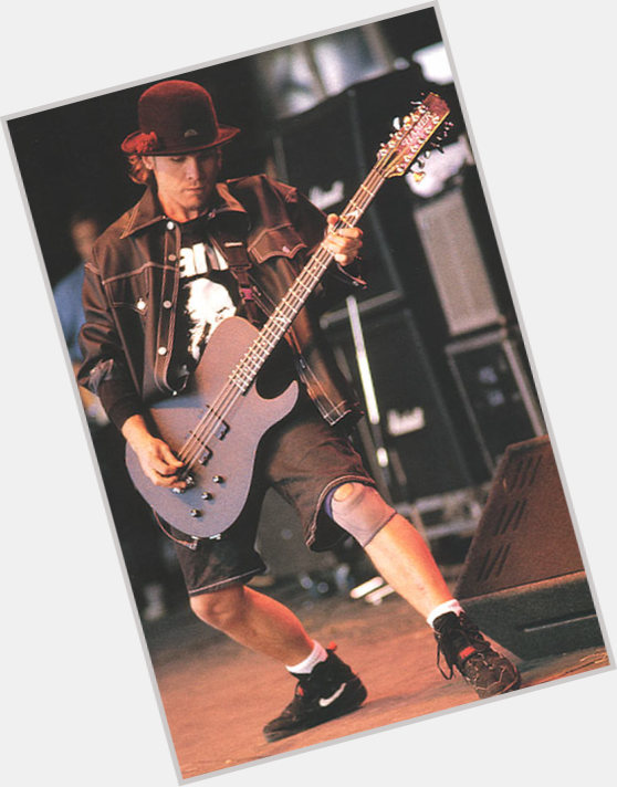 jeff ament new hairstyles 0.jpg