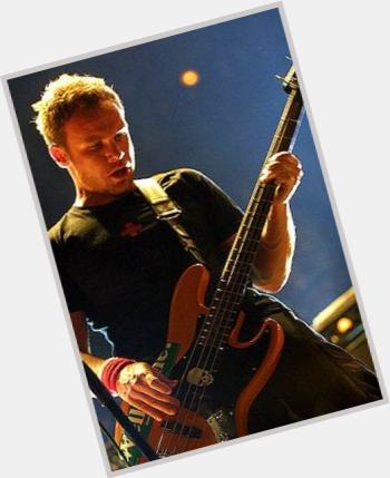 jeff ament and pandora andre beatty 1.jpg