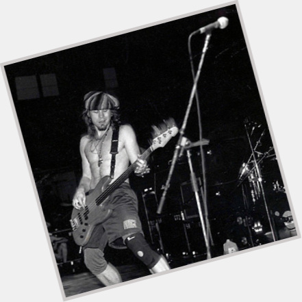 jeff ament bass 3.jpg