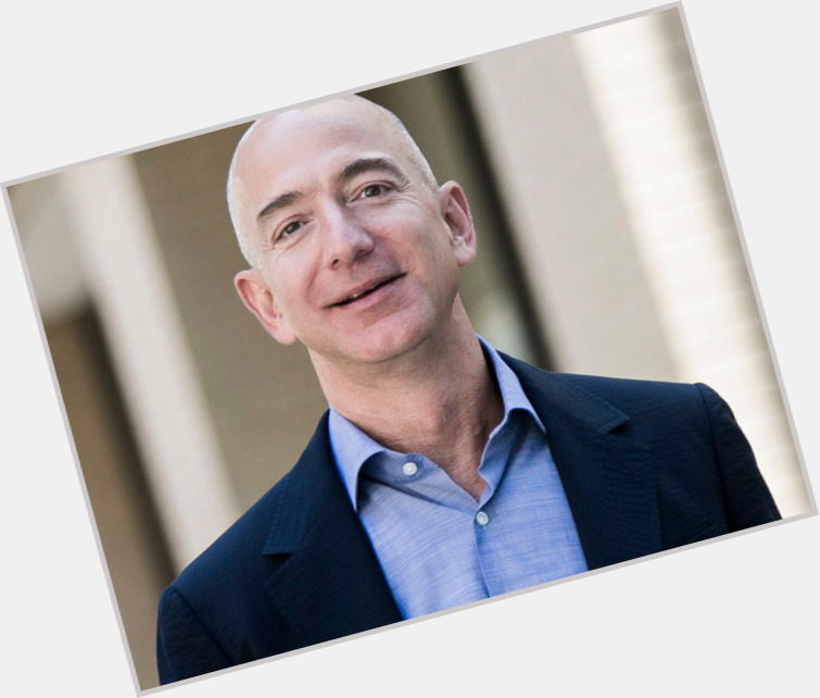 jeff bezos new hairstyles 11.jpg