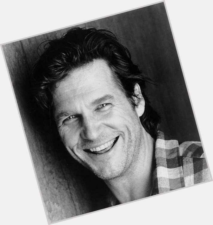 Jeff Bridges | Officia...