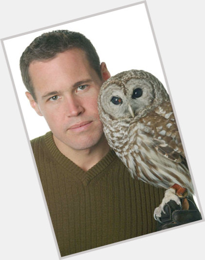 from Grant jeff corwin gay