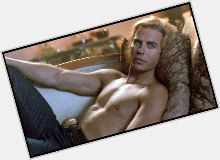 jeff fahey lost 11.jpg