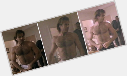 jeff fahey movies 6.jpg