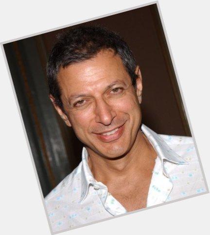 Jeff Goldblum Jeff Goldblum Sexiest Man Alive