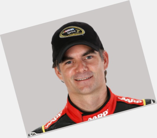 jeff gordon new hairstyles 1.jpg