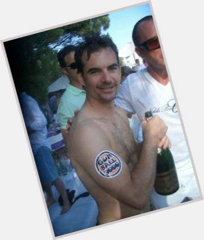 jeff gordon new hairstyles 3.jpg