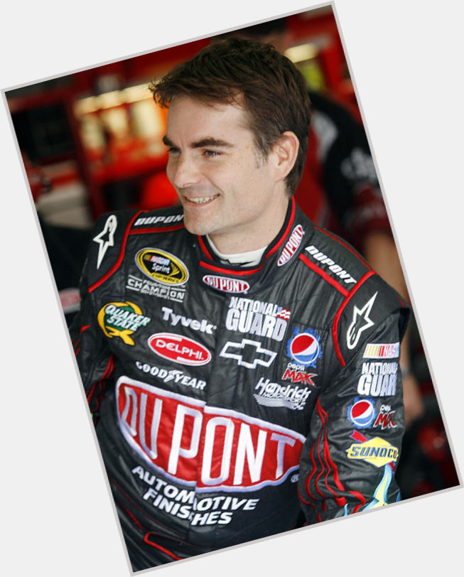 jeff gordon wins 10.jpg