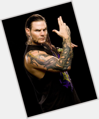 jeff hardy face paint 7.jpg