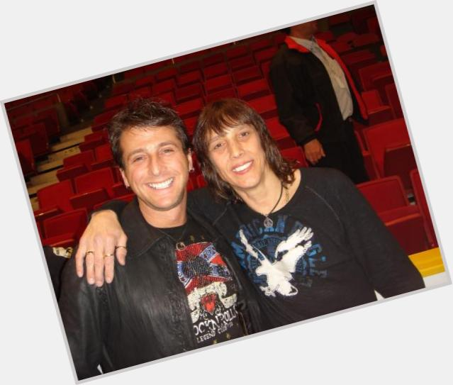 Jeff Keith Official Site For Man Crush Monday Mcm