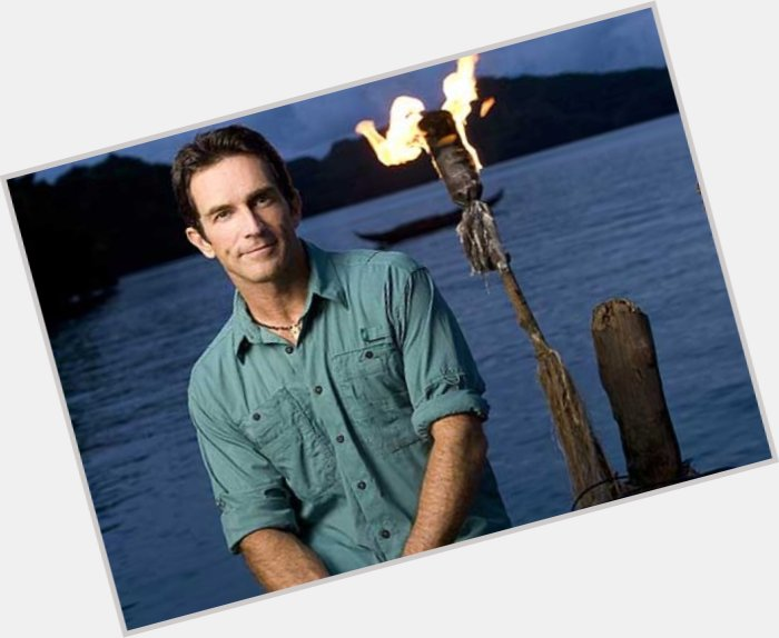 jeff probst survivor 11.jpg