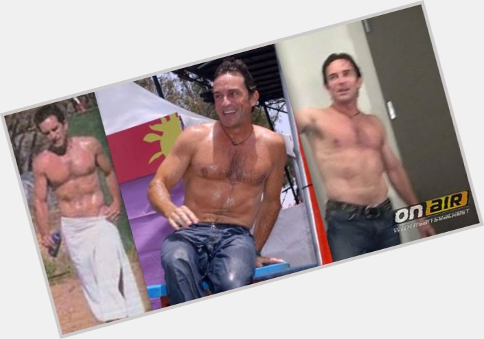 jeff probst two and a half men 5.jpg